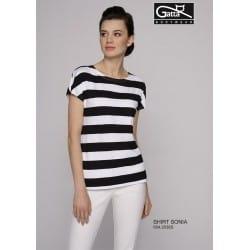 7d4f8106d3dbbb Koszulki damskie - Sklep internetowy Świat bielizny