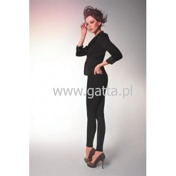 GATTA BODYWEAR Next Leggins-43996
