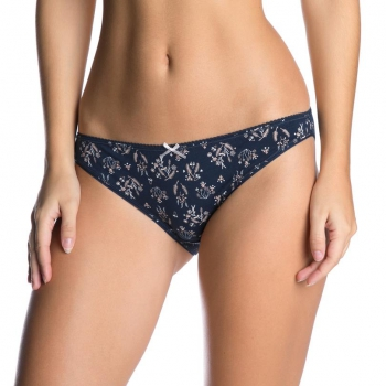 FIGI DAMSKIE MINI BIKINI L-103MB-13 3-pack-427444
