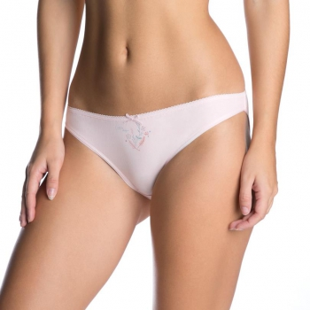 FIGI DAMSKIE MINI BIKINI L-103MB-13 3-pack-427445